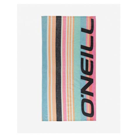 O'Neill Towel Colorful