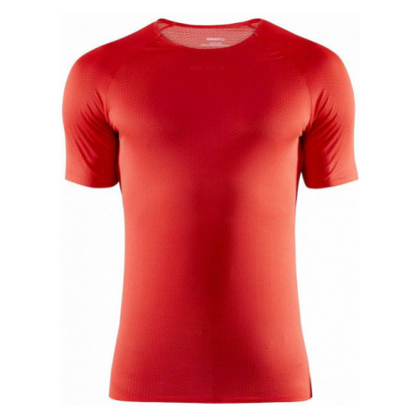 Men's sports T-shirts and tank tops Craft