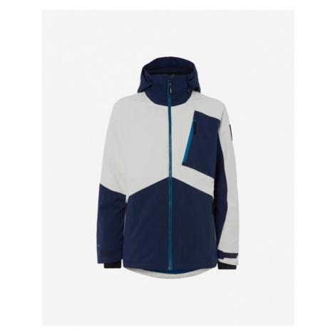 O'Neill Aplite Jacket Blue White