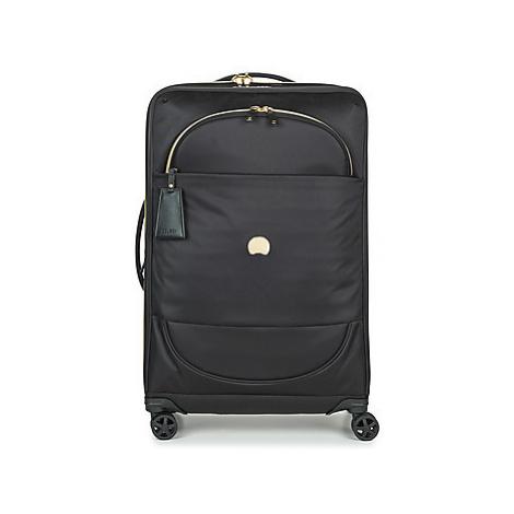 Women's suitcases Delsey