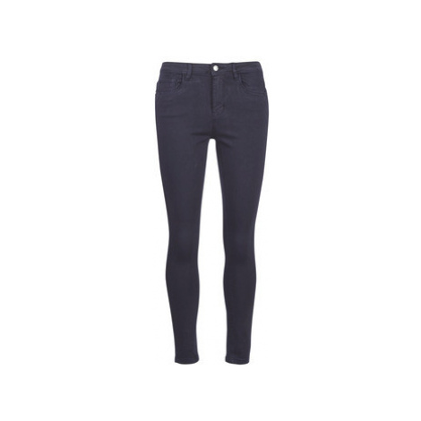 Women's casual trousers Only