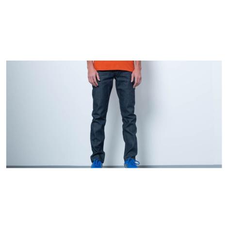 Junk de Luxe Jeans Blue/ Indigo