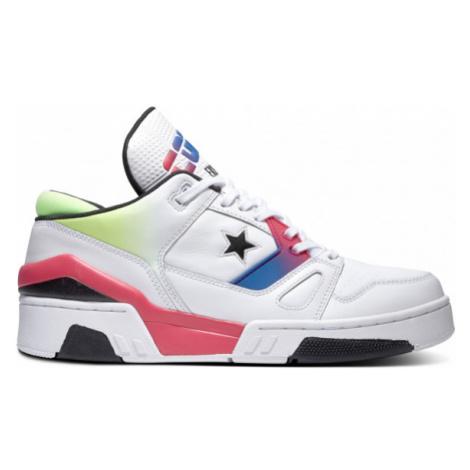 Converse ERX 260 white - Men's sneakers