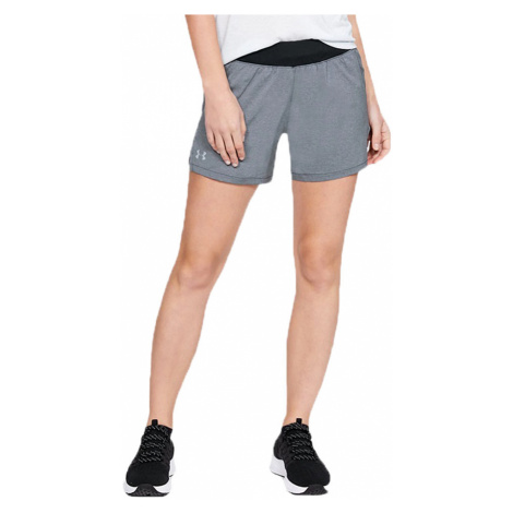Under Armour Launch SW 5 Inch Women's Shorts - SS21