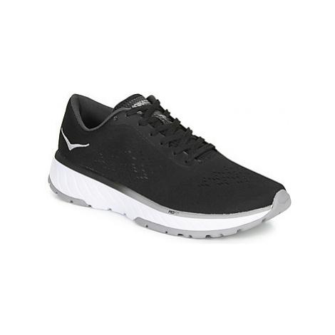 Hoka one one CAVU 2 women's Running Trainers in Black
