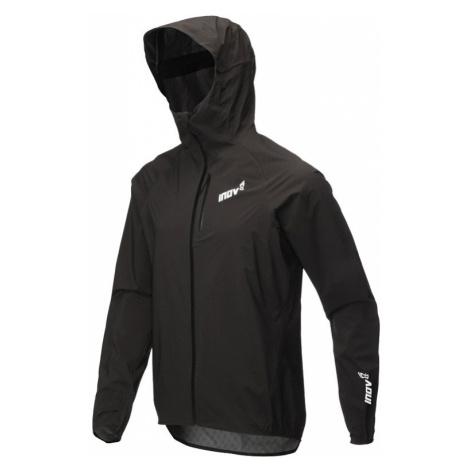 Inov8 Stormshell Full Zip Waterproof Women's Running Jacket - AW21