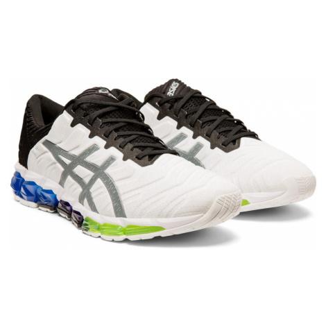 ASICS Gel-Quantum 360 5 Running Shoes