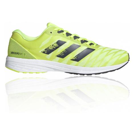 Adidas adizero RC 3 Running Shoes - SS21