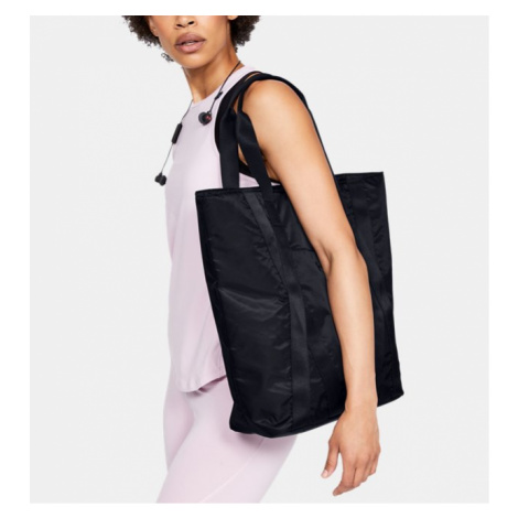 Women's UA Essentials Zip Tote Under Armour