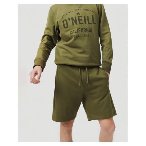 O'Neill Casitas Short pants Green