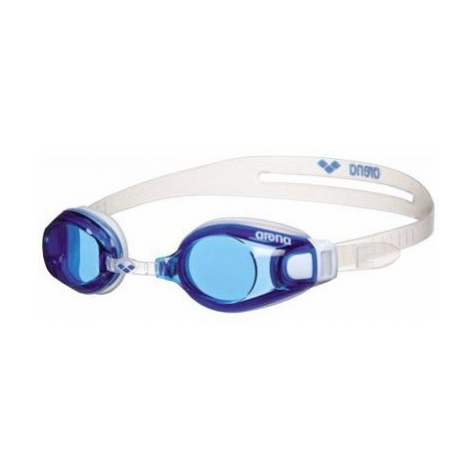 Arena ZOOM X-FIT - Swimming goggles