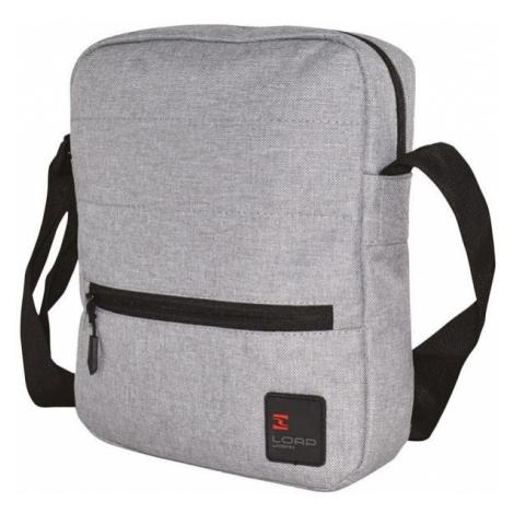 Loap FOCUSE gray - Shoulder bag