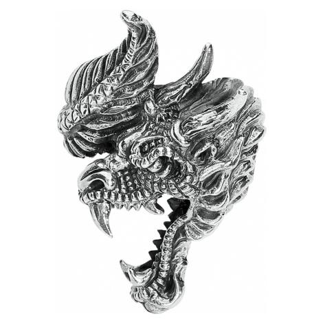 EtNox Premium - Evil Dragon - Ring - Standard