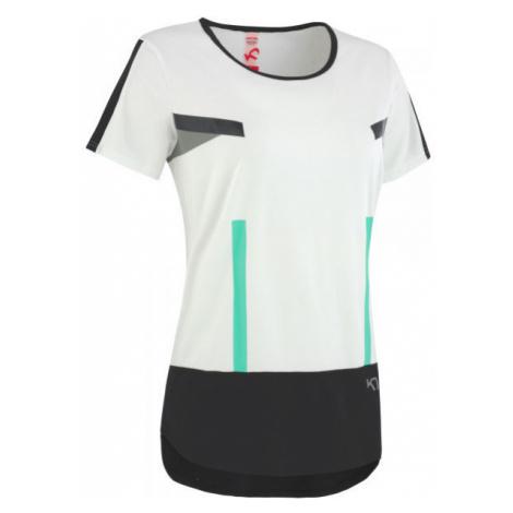 KARI TRAA ANITA TEE - Women's functional T-shirt