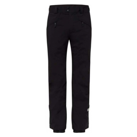 O'Neill PM HAMMER PANTS black - Men's snowboarding/ski pants