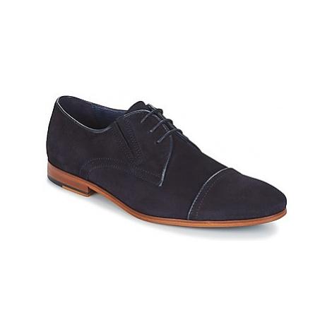 Heyraud FEODOR men's Casual Shoes in Blue