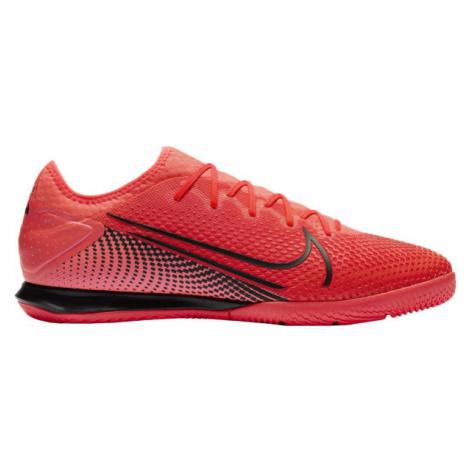 Nike MERCURIAL VAPOR 13 PRO IC pink - Men's indoor football shoes