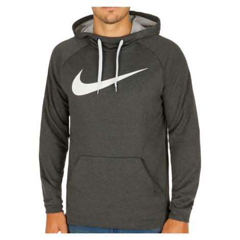 Dry Training Hoody Men Nike