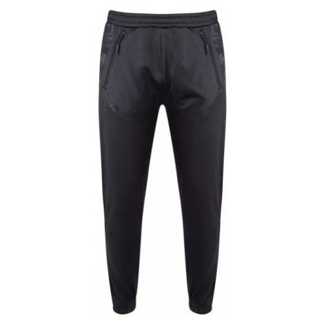 Kappa LOGO GONTEO black - Men's sweatpants