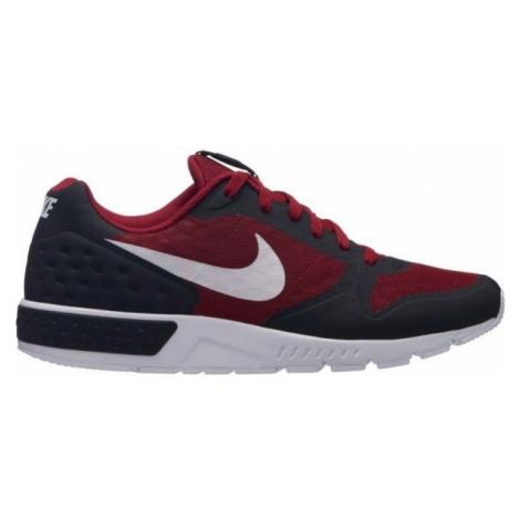 Nike NIGHTGAZER LW SE black - Men's shoes