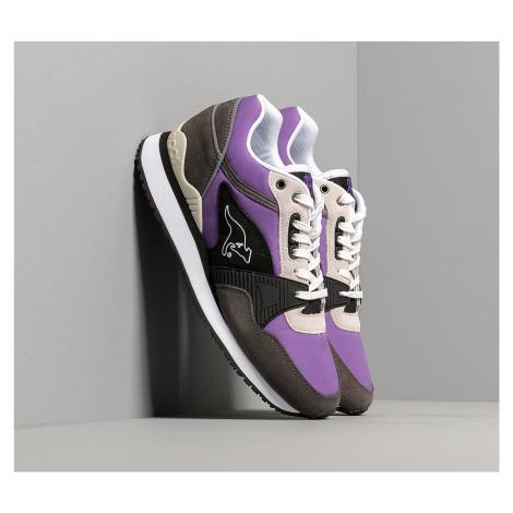 KangaROOS Shield OG MRT Grey/ Purple