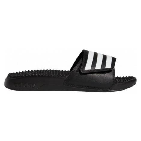 adidas ADISSAGE TND black - Slippers