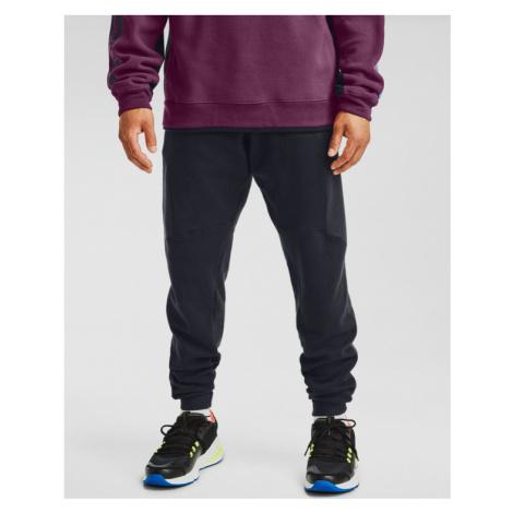 Men's sweatpants Under Armour