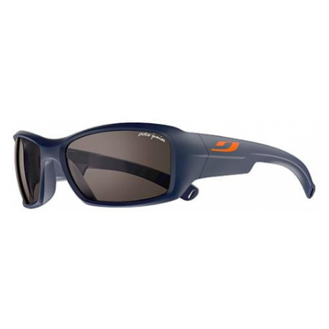 Julbo Sunglasses ROOKIE Kids Polarized J4209212