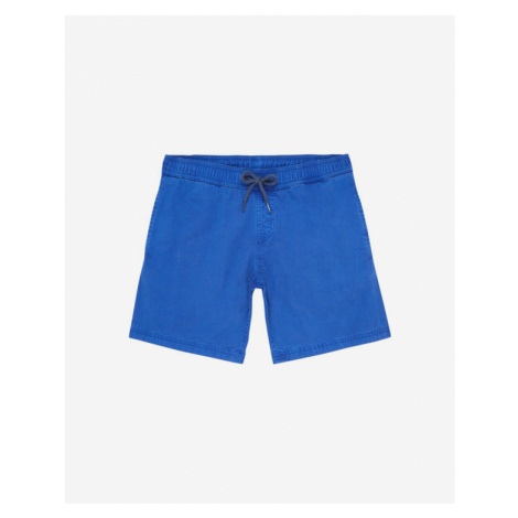 O'Neill Surfs Out Kids shorts Blue