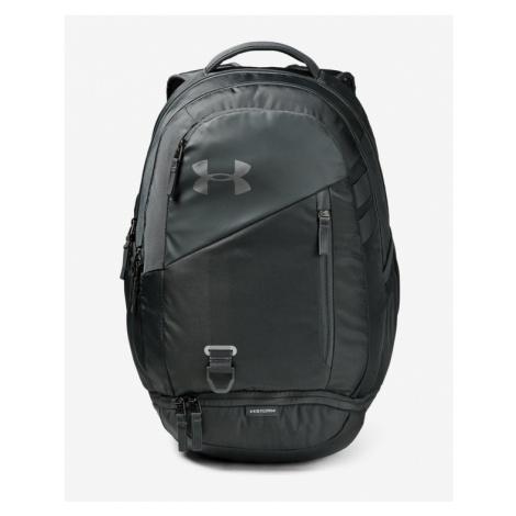 Under Armour Hustle 4.0 Backpack Grey