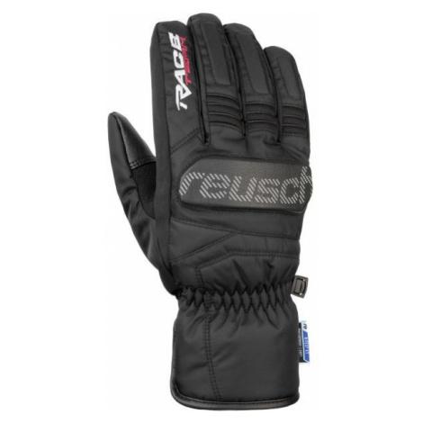 Reusch SKI RACE VC R-TEX XT black - Ski gloves