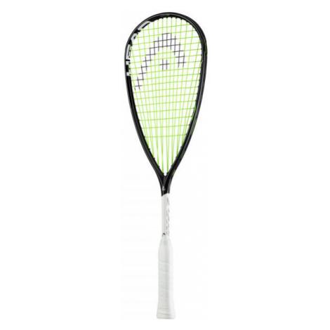 Head GRAPHENE 360° SPEED 135 SLIMBODY - Squash racquet