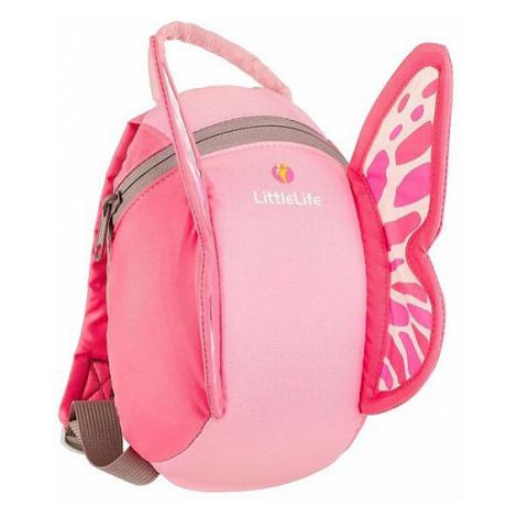backpack Littlelife Animal Toddler - Butterfly - kid´s