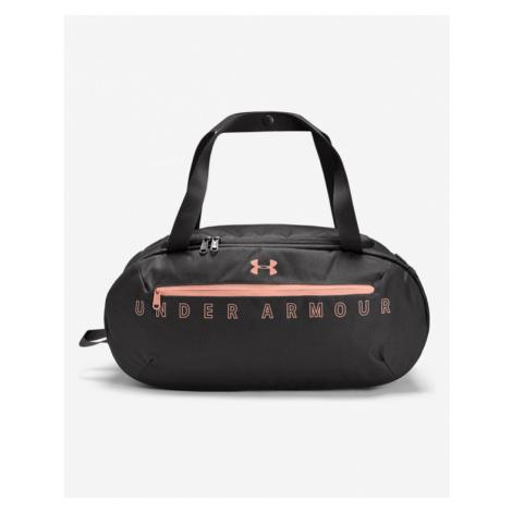 Under Armour Roland Small Sport bag Black