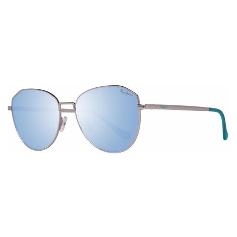 Pepe Jeans Sunglasses PJ5137 C4