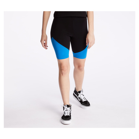 Vans Ramp Tested Bike Shorts Black