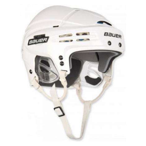 Bauer 5100 white - Hockey helmet
