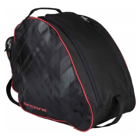 Arcore SBB1 black - Ski boot bag