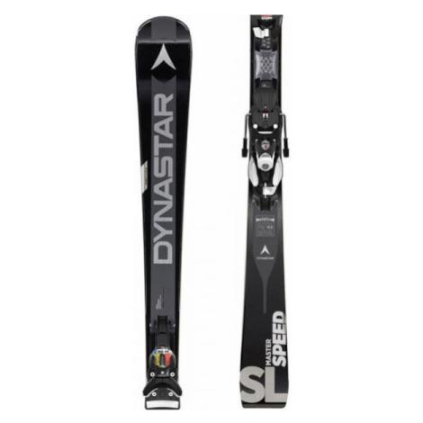 Dynastar SPEED MASTER SL KONECT + SPX 12 KONECT GW B80 - Unisex downhill skis