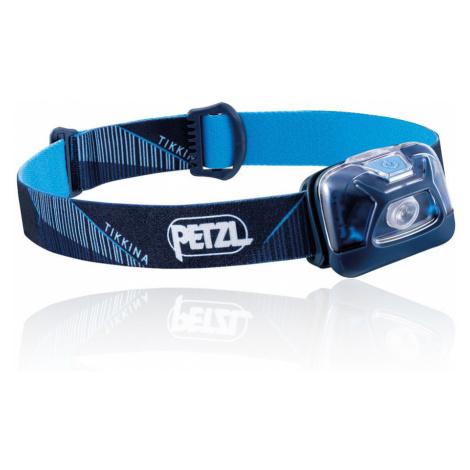 Petzl Tikkina Headlamp - SS21