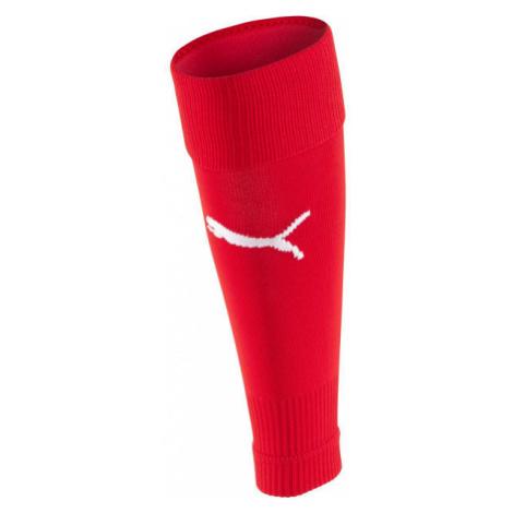 Puma TEAMGOAL 23 SLEEVE SOCK - Men's football socks