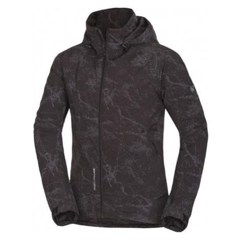 Northfinder SOHO black - Men's jacket