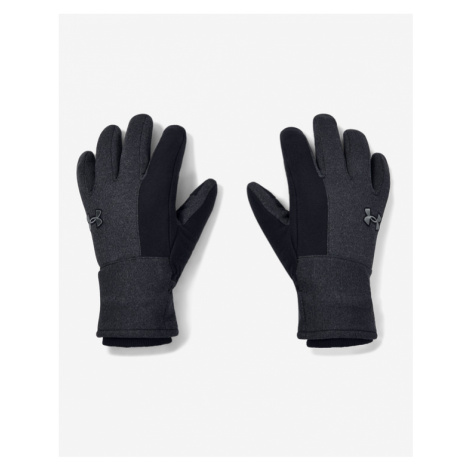 Under Armour Storm Gloves Black