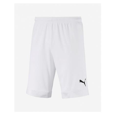 Puma Cup Short pants White