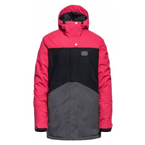 Horsefeathers ADELE JACKET - Women's ski/snowboarding jacket