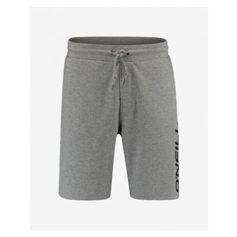 O'Neill Short pants Grey