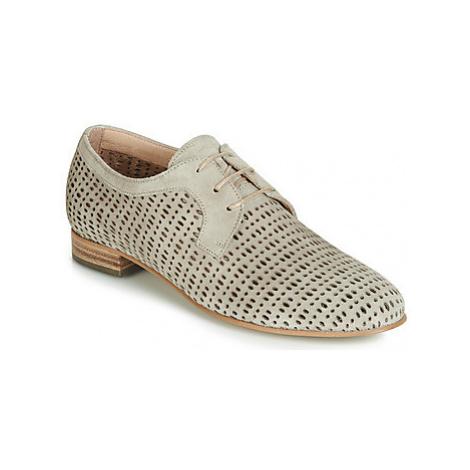 Women's shoes Muratti
