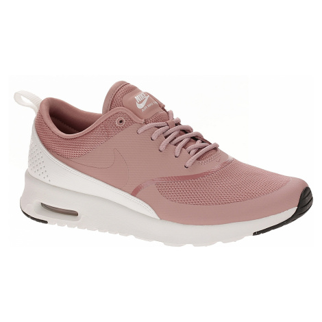 shoes Nike Air Max Thea - Rust Pink/Rust Pink/Summit White/Black - women´s