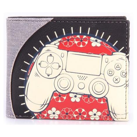 Playstation - Controller - Wallet - Standard