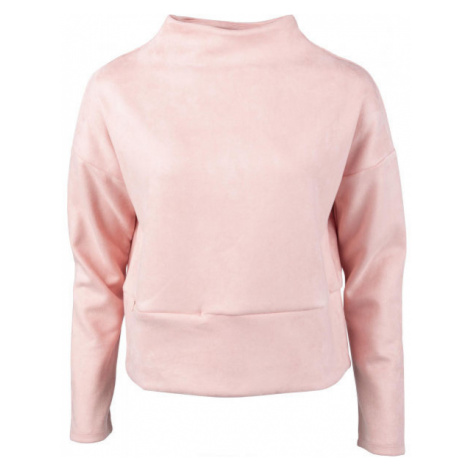 Roxy CASABLANCA DREAM - Women's sweatshirt